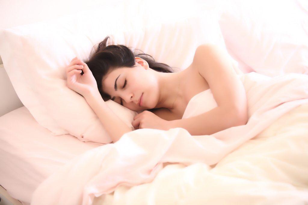 sophrologue spécialisée troubles du sommeil, retrouver le sommeil