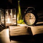 comment retrouver le sommeil lucie louâpre sophrologue