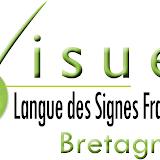 sophrologie en langue des signes avec votre sophrologue Lucie Louâpre.
