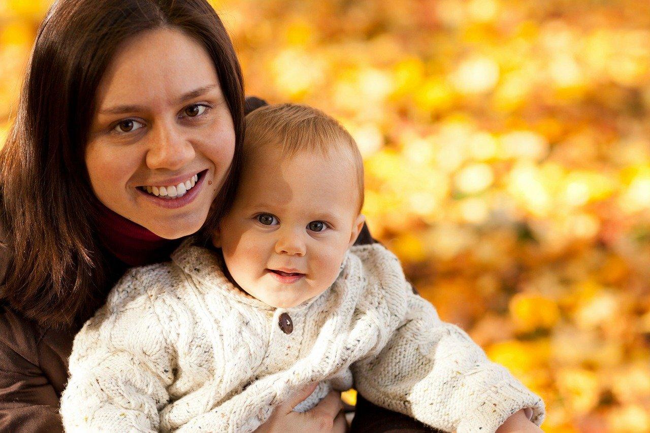éducation positive sophrologie et parentalité