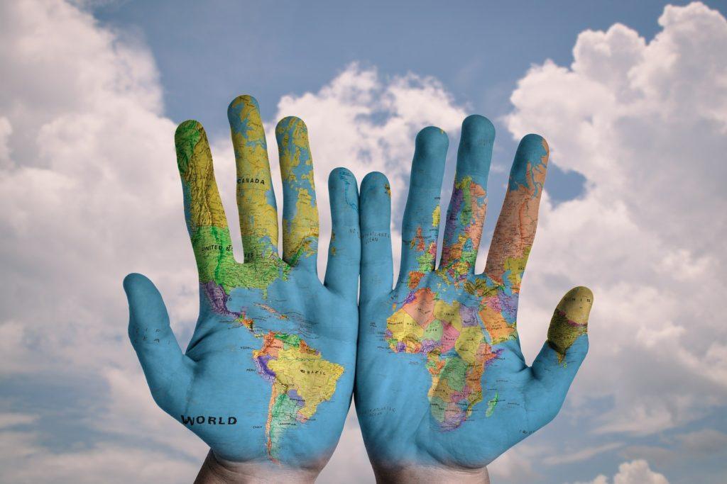 journée mondiale des sourds langue des signes sophrologie