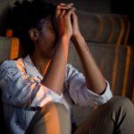 parent épuisé, burn-out parental, fatigue, surcharge mentale, sophrologie lucie louâpre