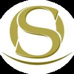 sso syndicat de sophrologie de l'ouest