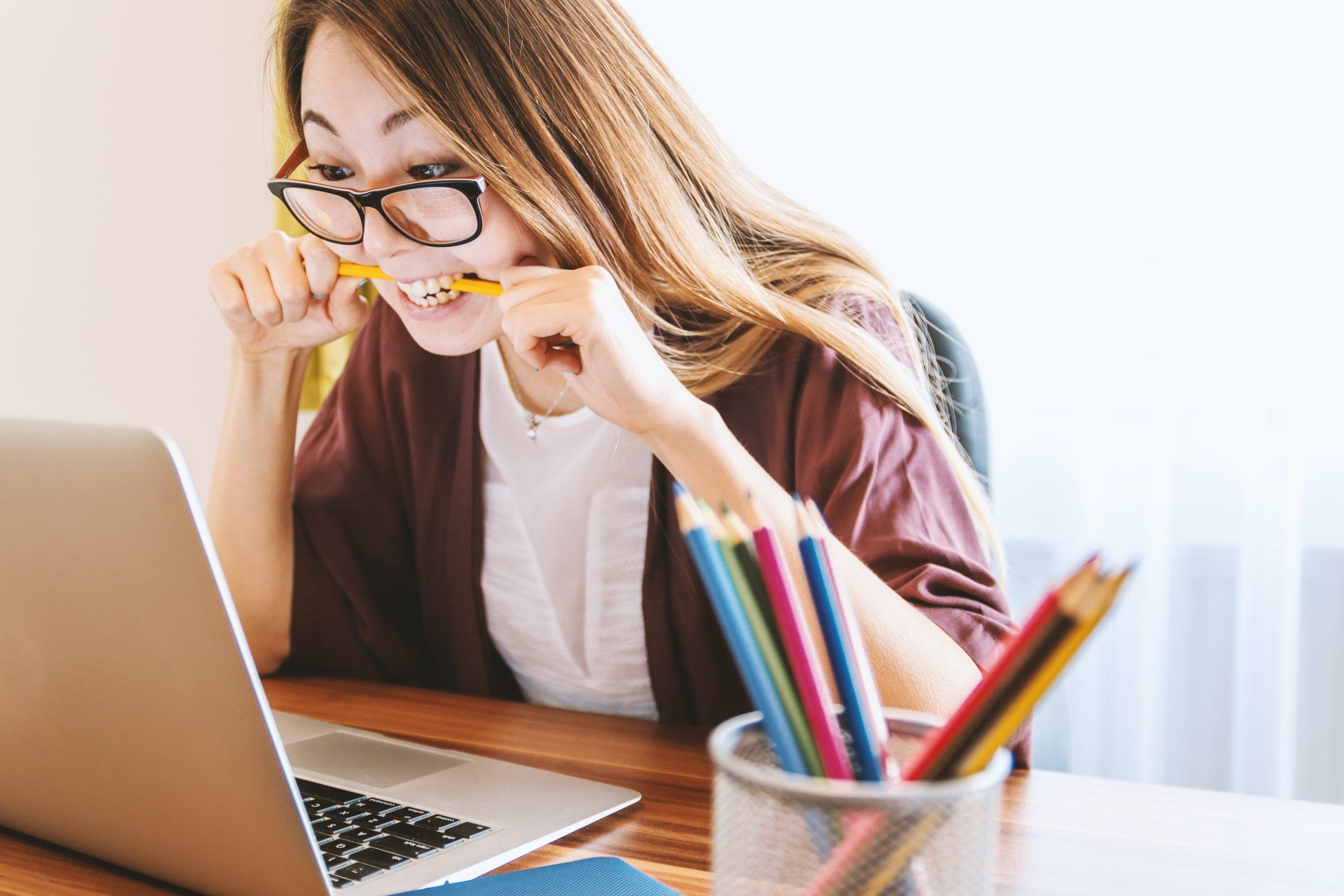 stress prépa examen sophrologie et reiki lucie louâpre