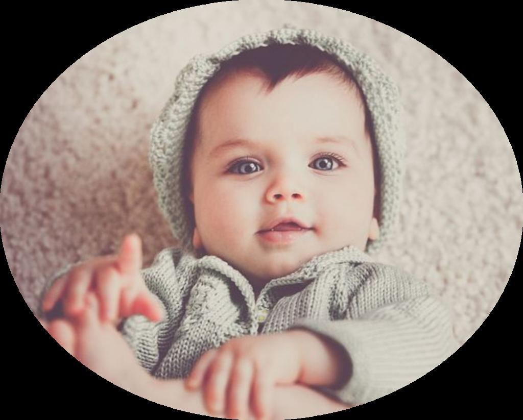 bébé signe rennes lucie louâpre sophrologue